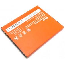 Аккумулятор BM45 Xiaomi Redmi Note 2