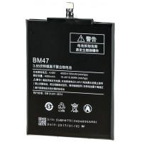 Аккумулятор Xiaomi Redmi 3/3 PRO/3S/3X/4X (BM47) 4000 mAh
