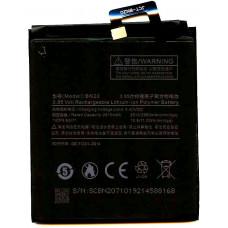 Аккумулятор BN20 Xiaomi Mi 5C