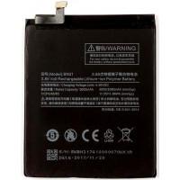 Аккумулятор Xiaomi Redmi Note 5A/5A Prime/GO/Y2/Mi A1/Mi 5X (BN31) 3000 mAh