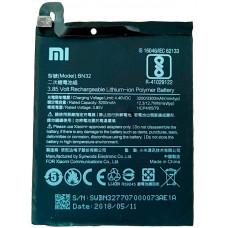 Аккумулятор BN32 Xiaomi Redmi 8