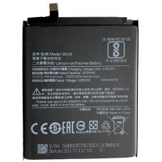 Аккумулятор Xiaomi Redmi 5 (BN35) 3200 mAh