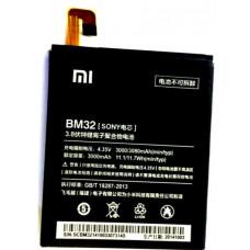 Аккумулятор BM32 Xiaomi Mi 4