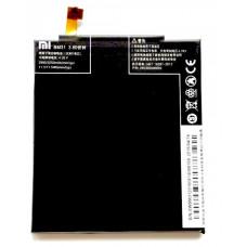Аккумулятор BM31 Xiaomi Mi 3