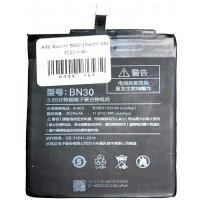 Аккумулятор Xiaomi Redmi 4A (BN30)