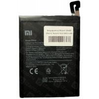 Аккумулятор Xiaomi Redmi Note 6 Pro (BN48) 4000 mAh