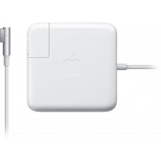 Блок питания MagSafe Apple MacBook (MC747Z/A) 45 Вт