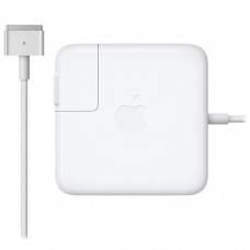 Блок питания MagSafe 2 Apple MacBook (MD506Z/A) 85 Вт