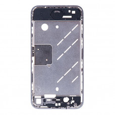 Средняя часть корпуса iPhone 4