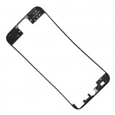 Рамка крепления тачскрина iPhone 5 (черный)