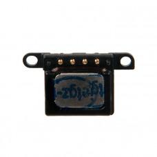 Динамик верхний слуховой iPhone 6S (Спикер)