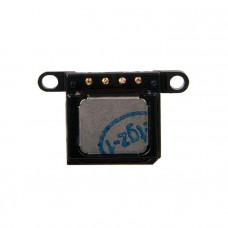 Динамик верхний слуховой iPhone 6S Plus (Спикер)