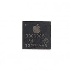 Микросхема контроллер питания A4 iPhone 4