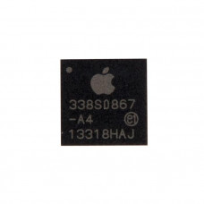 Микросхема контроллер питания iPhone 4