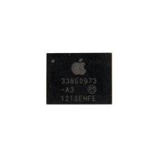 Микросхема контроллер питания iPhone 4S