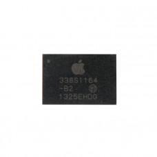 Микросхема контроллер питания iPhone 5C