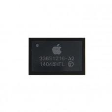 Микросхема U7 контроллер питания iPhone 5S (большой) 338S1166-A1