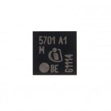 Микросхема U8 iPhone 5S