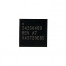 Микросхема контроллер тачскрина iPhone 4
