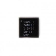 Микросхема контроллер питания U2 iPhone 5