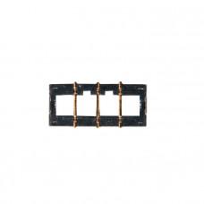 Разъем аккумулятора iPhone 5S