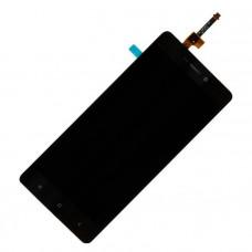 Дисплей Xiaomi Redmi 3/3S/3X/3 PRO Черный