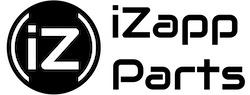 iZapp.ru Запчасти для мобильных телефонов